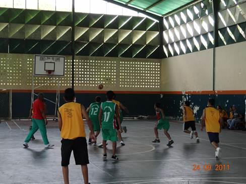 20111108162711-practica-de-basquet.jpg